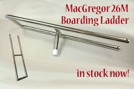 MacgregorOwners.com store on boat trailer specifications, boat trailer lighting diagram, boat trailer parts list, boat winch diagram, trailer winch diagram, boat compass diagram, boat wiring fuse box diagrams, 5 pin trailer connector diagram, boat wire diagram, 6 blade trailer plug diagram, boat trailer schematic, boat trailer assembly, boat trailer motor, boat trailer distributor, boat instrument panel wiring diagrams, boat power steering diagram, boat trailer guide, boat lights diagram, boat trailer repair, boat trailer springs,